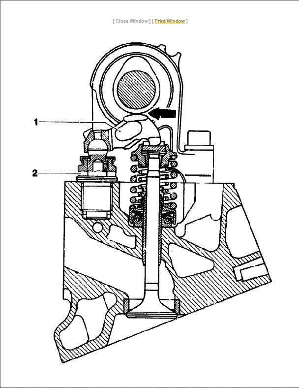 What Is Correct Torque When Installing New Lifters
