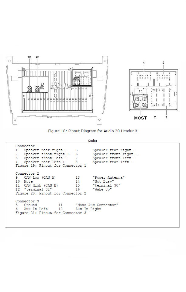 mercedes cl55 wiring diagram