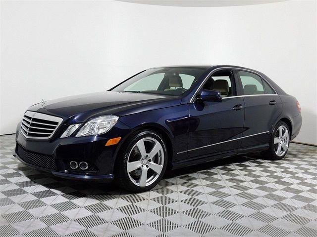Mercedes m272 reliability