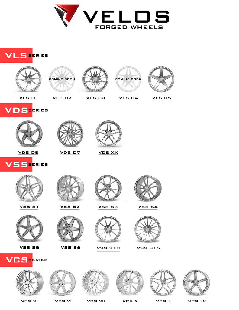 92 V8 Engine Kits together with John Deere Engine Model Kit furthermore P 0996b43f803716b4 moreover Volvo Impact Trucks Buses 06 2016 moreover Chevrolet Silverado 2000 Chevy Silverado Fuel Pump Testing. on visible v8 engine