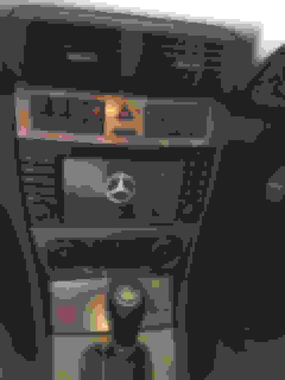 Monoblock Amp Wiring Diagram