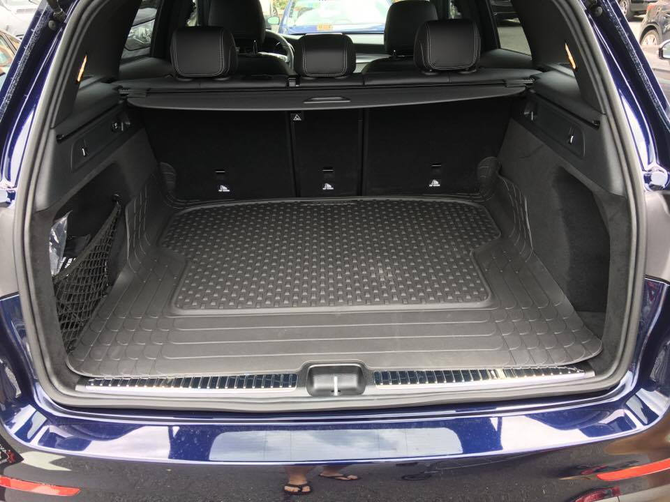 all weather floor mats  - page 3