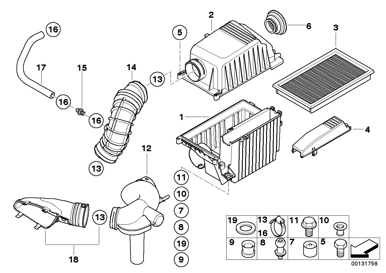 john cooper works wiring diagram  | 1288 x 910