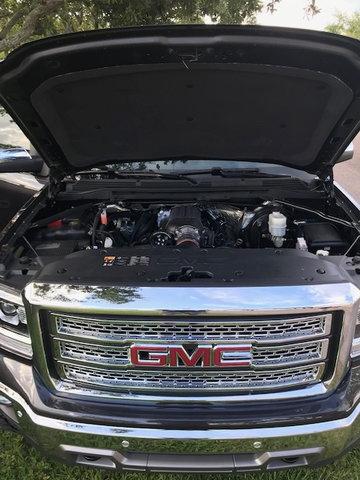 GMC Sierra GM Silverado Tuner in Tampa - PerformanceTrucks net Forums