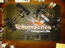 Schumacher Mi5