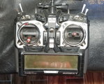 For Sale | Hitec Aura 9, Hitec Optic 6 and 11 receivers
