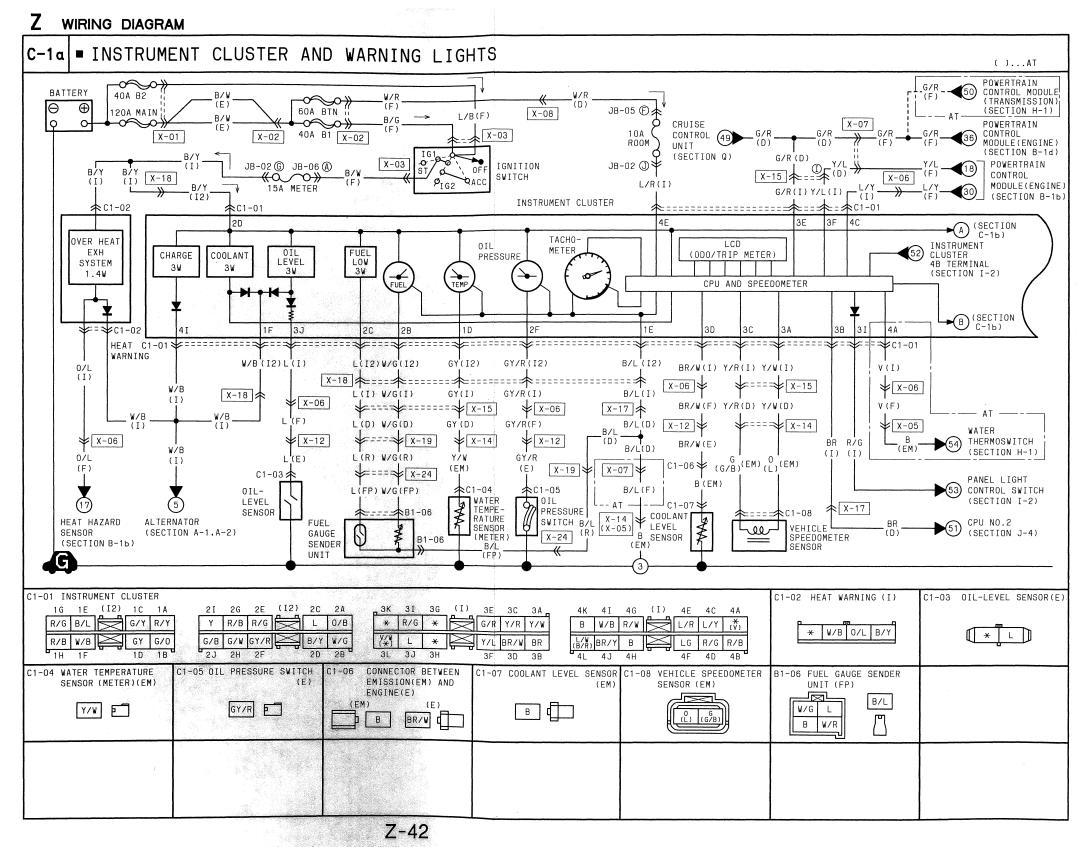 Rx7 Fd Engine Wiring Diagram Mazda Rx 7 Stunning Gallery Best Image Wire