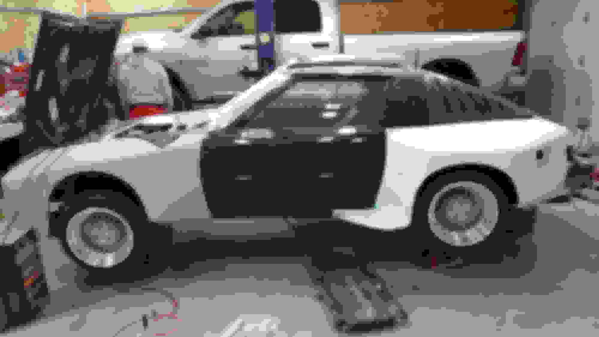 t3 vs t4 volute a/r sizing - RX7Club com - Mazda RX7 Forum