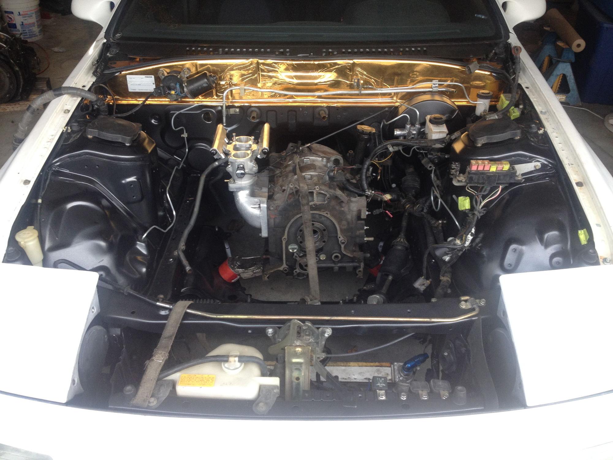 Austin 7 Engine Rebuild Cost 2018 Dodge Reviews