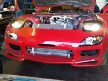 project fd