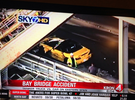S2000 Crash Made the News