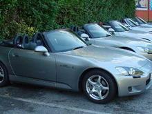 Silver UK S2000 lineup.jpg