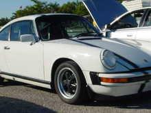 Porsche 911 small.jpg