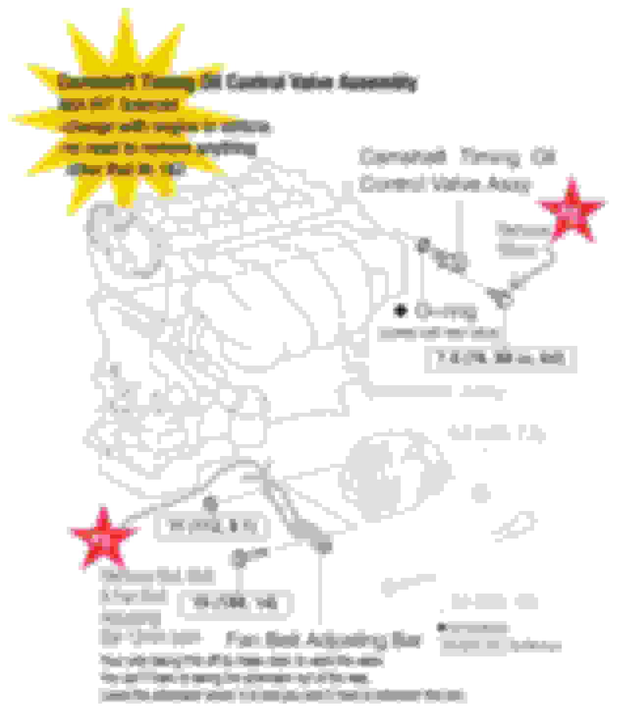 DIY-Crankshaft Position Sensor - Scionlife com