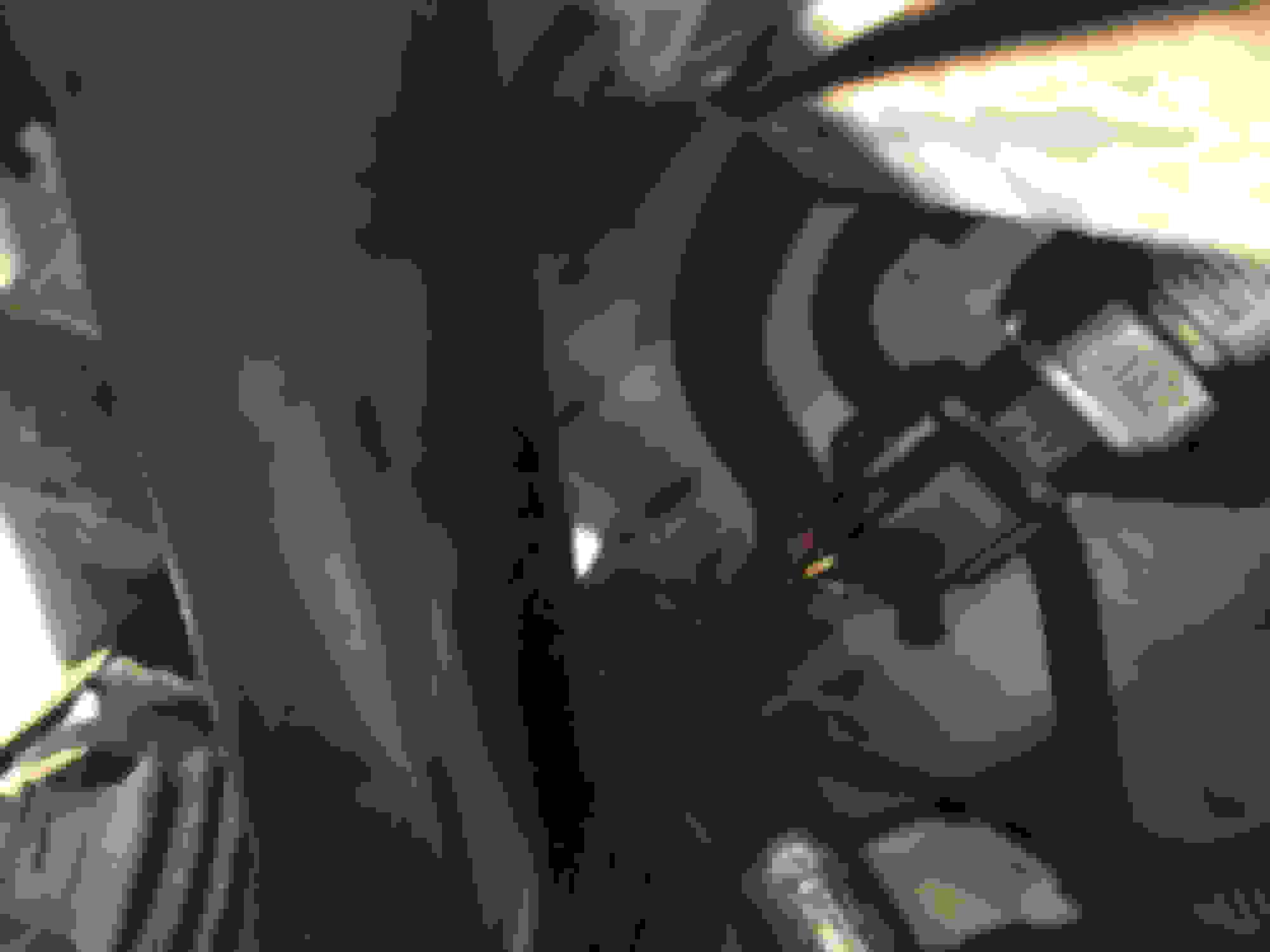 Scion Xb Wiring Colors Scionlifecom