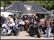 Tijuana Bike Fest