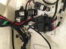 Verado NMEA 2000 Interface