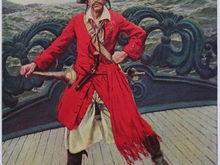 pirate36