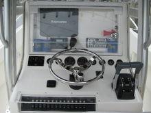 SeaVee 056 (2)