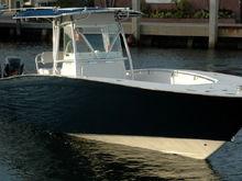 adamboat cropped (Custom)