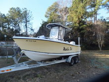 boat 008 (800x600)