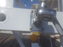 right side view with hi-gain glomex antenna