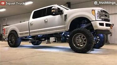 Lifted Trucks Why Page 5 The Hull Truth Boating And Fishing Forum
