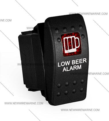 low_beer_alarm_red_smallw_min_1_46beb1c9