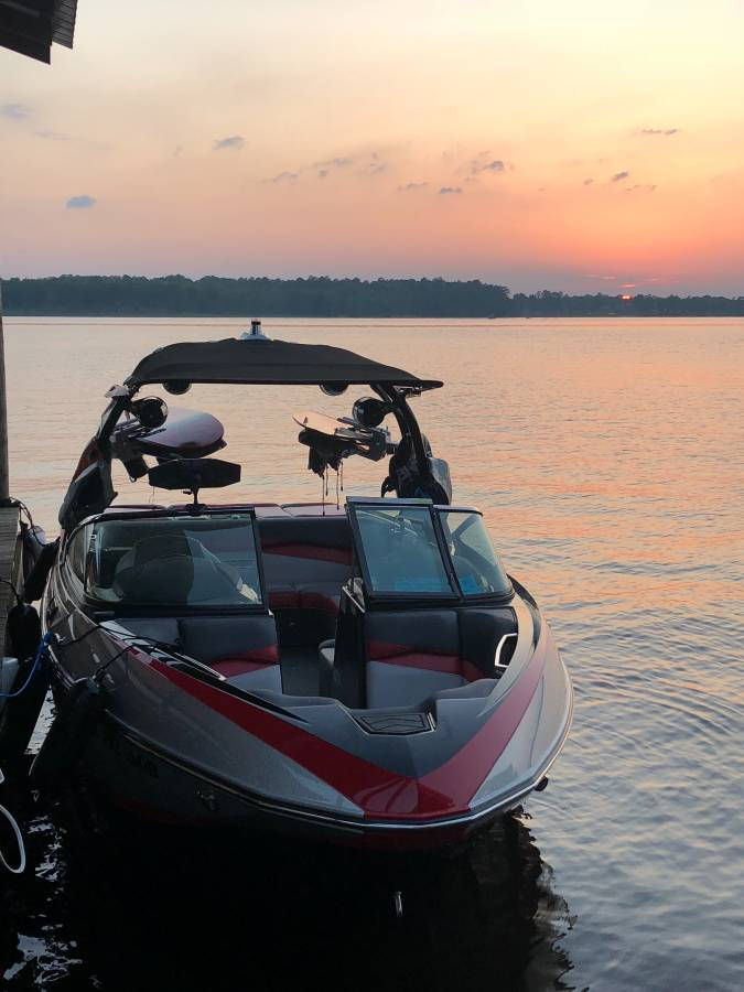 2015 Supra SC 400 - The Hull Truth - Boating and Fishing Forum