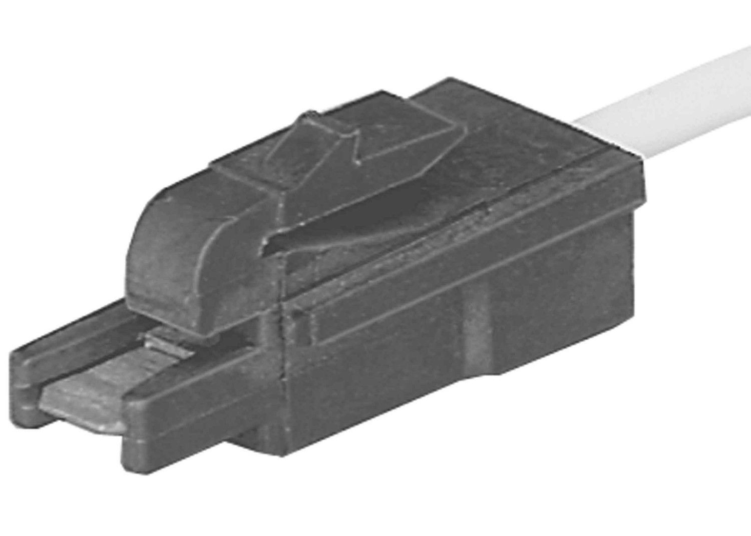 Fuse Block Connector ACDelco GM Original Equipment PT700 (can be sourced  from ebay or elsewhere)