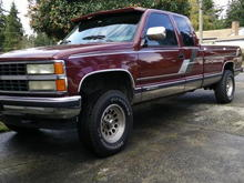 truck old1