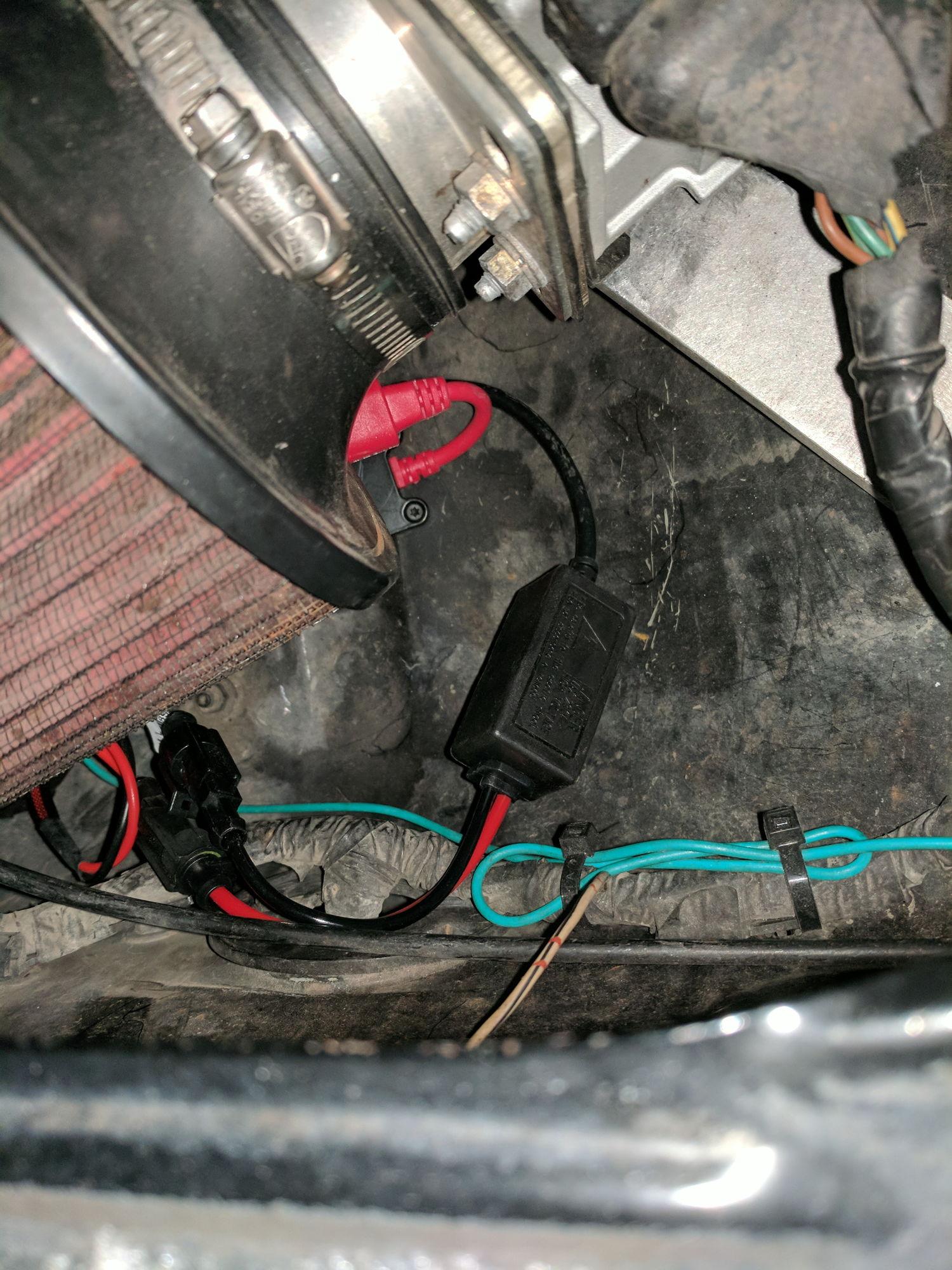 85 22re Wiring Diagram Electrical Diagrams Toyota 1985 Yotatech Pickup Vacuum