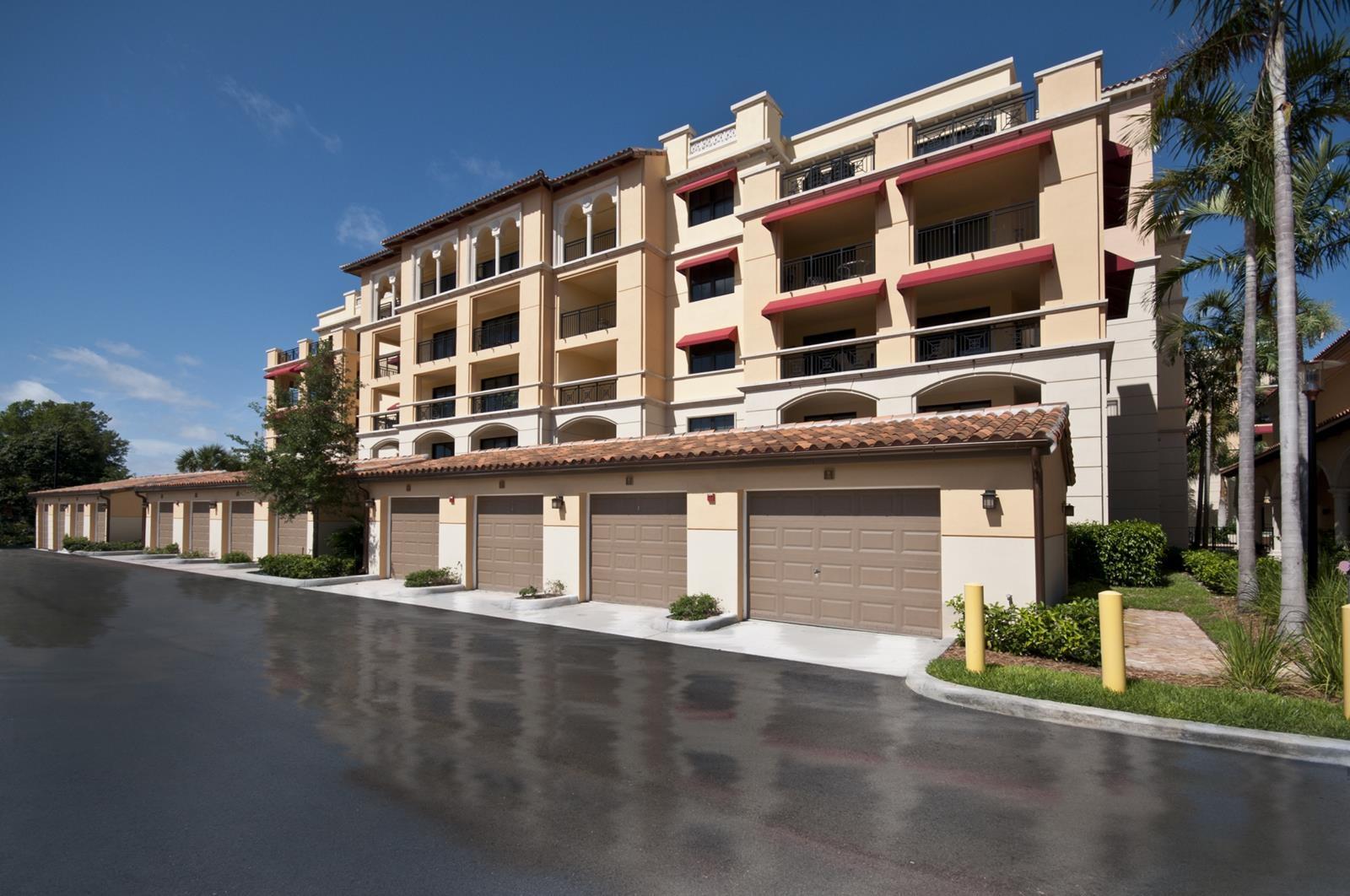 137 Apartments for Rent in Boca Raton, FL   ApartmentRatings©