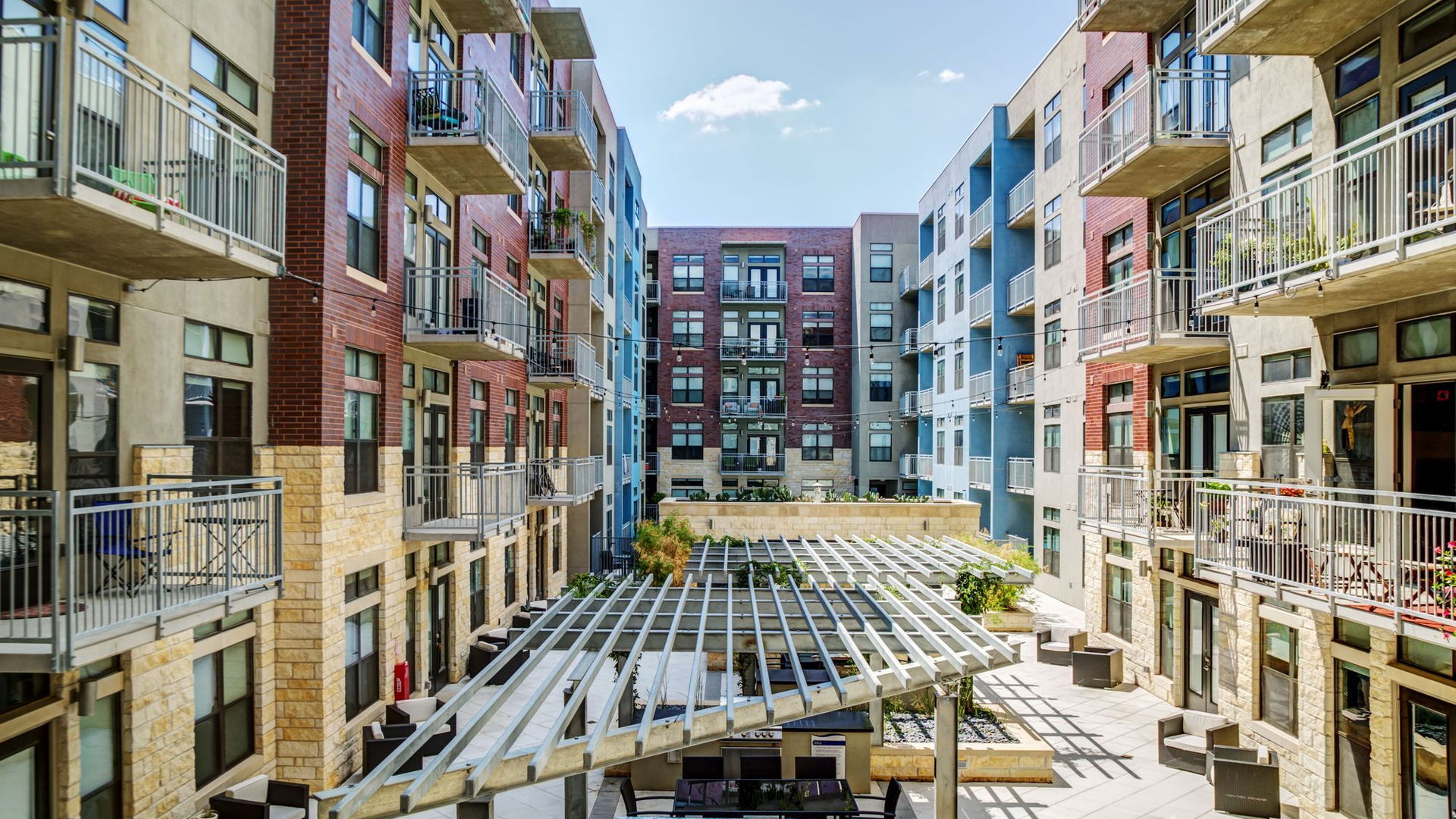 1 Bedroom Apartments Austin Tx Under 500 - Search your ...