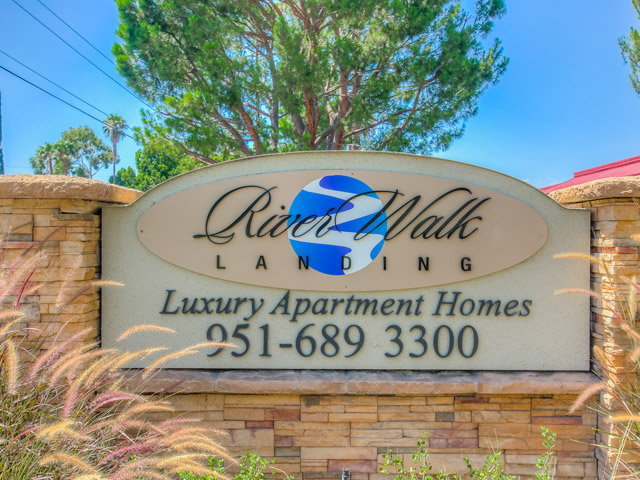 232 Apartments For Rent In Riverside Ca Page 8 Apartmentratings C
