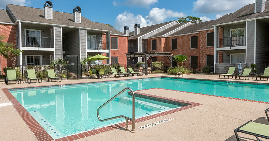 97 Apartments For Rent In Beaumont Tx Apartmentratings C