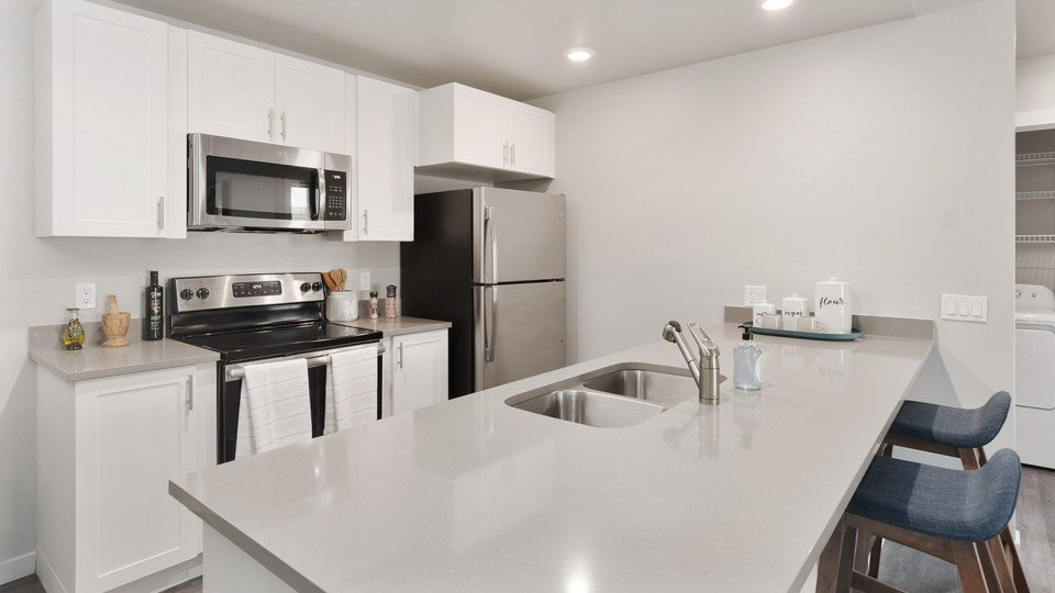 79 1 Bedroom Apartments for Rent in Boise, ID - Page 2