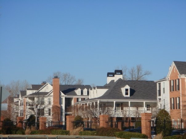 645 Apartments for Rent in Memphis, TN | ApartmentRatings©