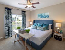 76 Apartments for Rent in Melbourne, FL | ApartmentRatings©