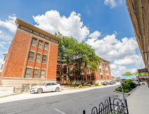 853 Apartments for Rent in Indianapolis, IN | ApartmentRatings©