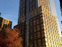 36 Apartments for Rent under $2200 in New York, NY