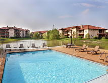 105 apartments for rent in san marcos tx apartmentratings