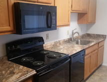 45 Apartments For Rent In Albany Ny Apartmentratings C
