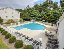 Incredible 72 3 Bedroom Apartments For Rent In Winston Salem Nc Beutiful Home Inspiration Xortanetmahrainfo