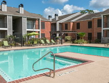 54 1 Bedroom Apartments For Rent In Beaumont Tx Apartmentratings C
