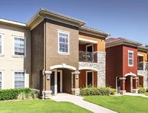 Enjoyable 26 Apartments For Rent In Cedar Park Tx Apartmentratingsc Beutiful Home Inspiration Xortanetmahrainfo