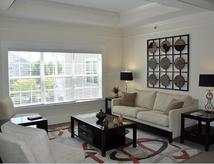 31 Apartments For Rent In Valdosta Ga Apartmentratings C