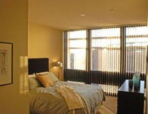 Reviews & Rent Prices in Saint Louis, MO Apartments