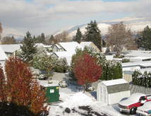 Central Air Conditioner Ratings And Reviews >> 16 Apartments for Rent in Wenatchee, WA | ApartmentRatings©
