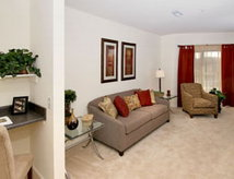 18 Apartments For Rent In Methuen Ma Apartmentratings C